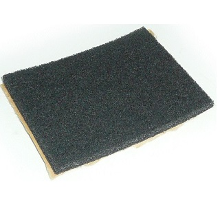 Filter | CycloneForce Pet Foam Filter | Part No:DJ6300508E