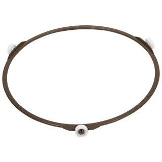 Roller | Roller Ring Inner Diameter 210MM Outer Diameter 225MM | Part No:12170000004310