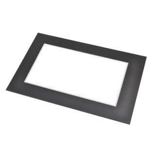 Glass | Door Glass | Part No:252100400788