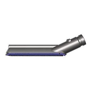 Brush Tool | Carbon Fibre Soft Dusting Brush | Part No:96604601