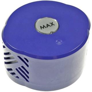 Filter | Hepa Post Motor Filter | Part No:96691203