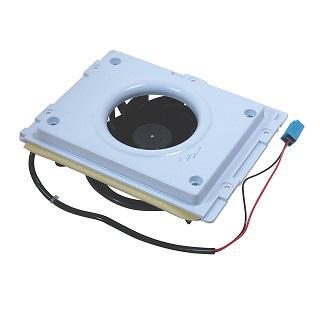 Motor | Fan Motor Assy Nmb 1 2V DB 30.0 | Part No:C00308602