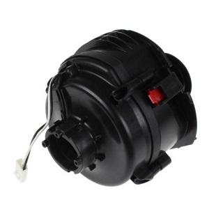 Motor | YDK Motor Service Assembly | Part No:91728102