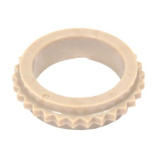 Bearing | Small Bearing | Part No:92368501