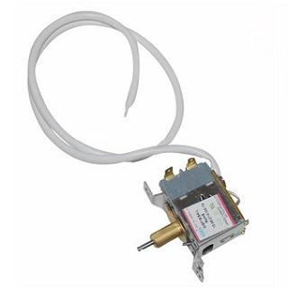 Thermostat | WSF19 Thermostat | Part No:DA4700146C
