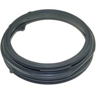 Seal | Door Boot Gasket | Part No:2905573700