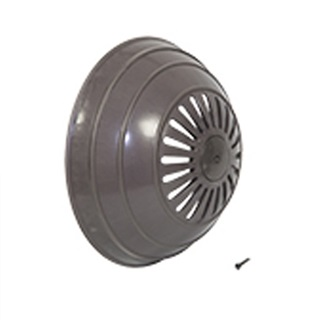 Cover | Currently Out Of Stock Ball Shell Service Assembly | Part No:96676001