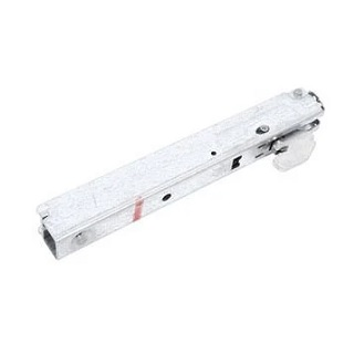 Hinge | Top Oven Door Hinge | Part No:37010275