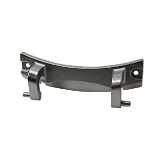 Hinge | Door Hinge | Part No:0020102643