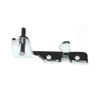 Hinge | Middle Door Hinge | Part No:35000742