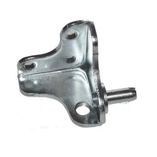 Hinge | Lower Door Hinge | Part No:37010005