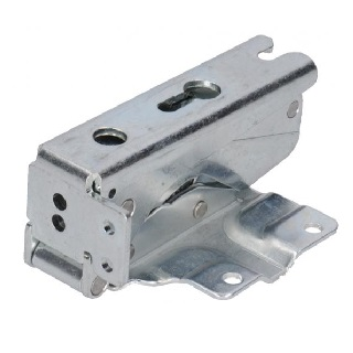Hinge   Lower Left And Upper Right Hinge   Part No:37002351