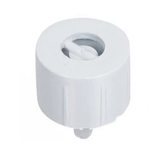 Tap | Water Dispenser Tap - If You Need The Seal Search 4221070100 | Part No:4297380100