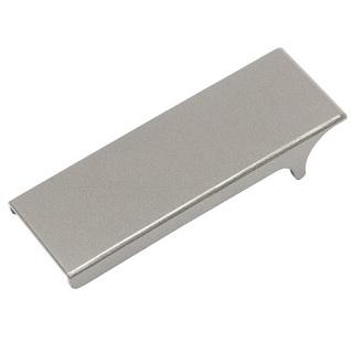 Cover | Slide cover handle | Part No:DA6307890A