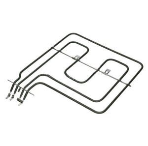 Element | Top Grill Element | Part No:462300002