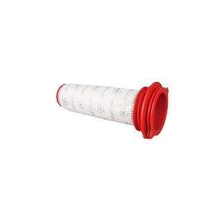 Filter | Microsan Filter | Part No:00754176