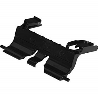 Bag Holder | Dust Bag Frame Support | Part No:00495701