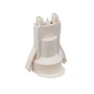 Socket   White Socket   Part No:10007365
