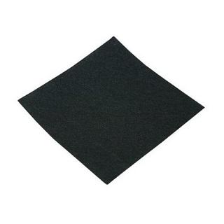 Filter | Black Filter | Part No:00419959