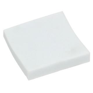 Filter | Foam Filter | Part No:12011363