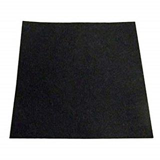 Filter | size 110 x 104 mm | Part No:00642881