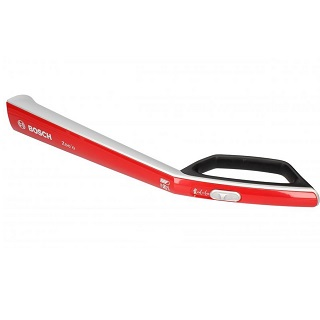 Handle | White & Red Handle | Part No:11006975