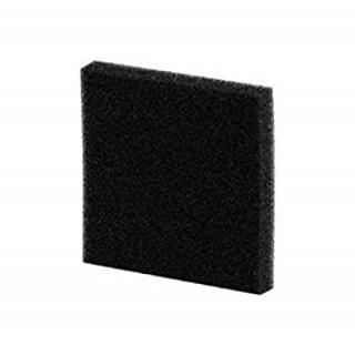 Filter   Sponge Filter   Part No:00483333