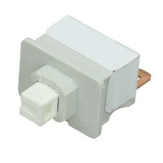Switch   On Off Switch   Part No:00170644