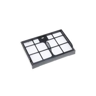 Filter   Black Filter   Part No:00633890