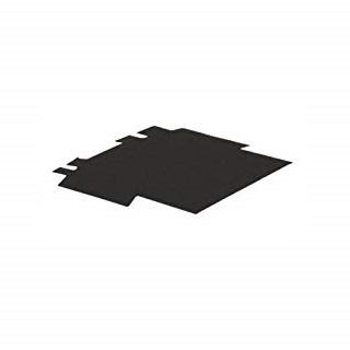 Filter | Foam Filter | Part No:00488303