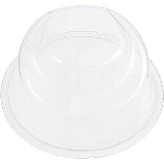 Bowl | Glass Window | Part No:00742712