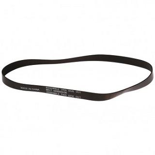 Belt |  | Part No:1313492000