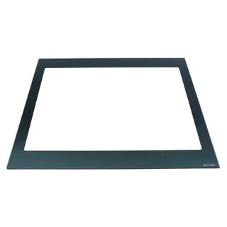 Glass | Inner Door Glass | Part No:DG6400155A