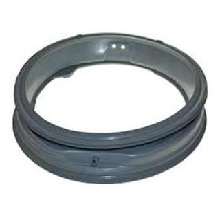 Seal   Door Gasket Seal   Part No:MDS41955002