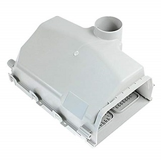 Dispenser | Dispenser Housing | Part No:ACZ34745501