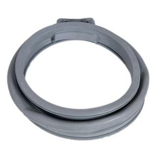 Seal   Door Boot Gasket   Part No:MDS63972301