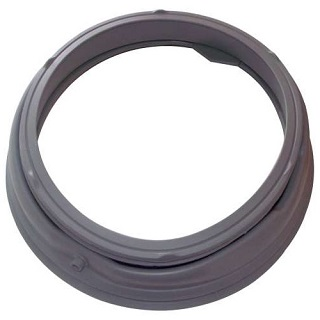 Seal | Door Seal | Part No:4986ER1005A