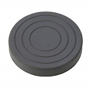 Cup | Rubber Cup | Part No:4620ER4002B