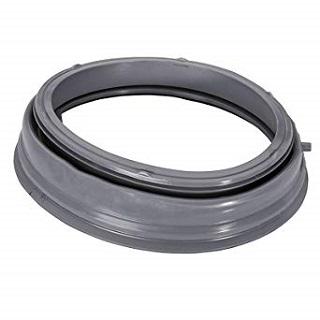 Seal   Door Seal With Tube   Part No:4986ER1005C