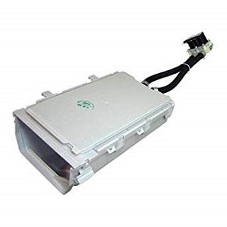 Dispenser | Dispenser Assembly | Part No:ACZ73230803