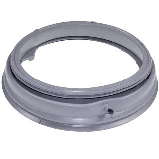 Seal | Door Seal | Part No:4986EN1003B