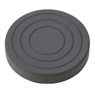 Cap | Rubber Cap | Part No:4620ER4002A