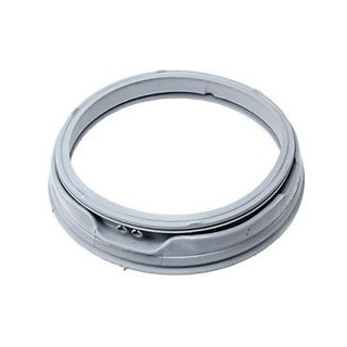 No Longer Available | Obsolete Door Seal With No Alternative | Part No:4986ER1006A