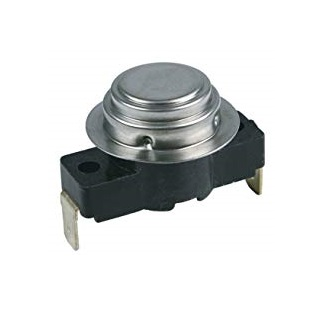 Thermostat | Thermal Limiter Assembly | Part No:6931FR3108A
