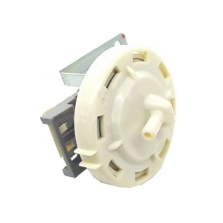 Switch | Pressure Switch Assembly | Part No:6601ER1006F