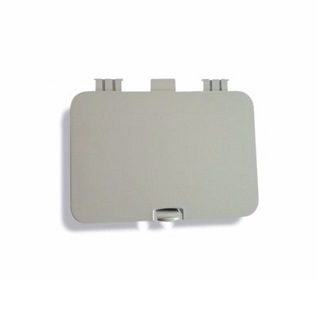 Cover | Filter Cover Silver | Part No:MBL38266702