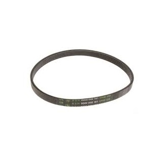 Belt | Poly-Vee Drive Belt 330 H5 | Part No:00600151