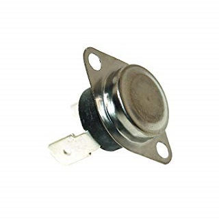 Thermostat |  | Part No:421307848373