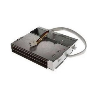 Heater | 2100W Heater Element | Part No:41042962