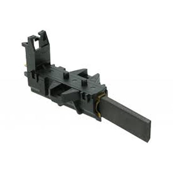 Carbon | Welling Motor Brushes Sold In Singles | Part No:4055050480